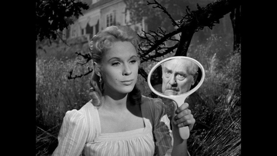 Il-posto-delle-fragole-Smultronstallet-1957-Ingmar-Bergman-21.jpg