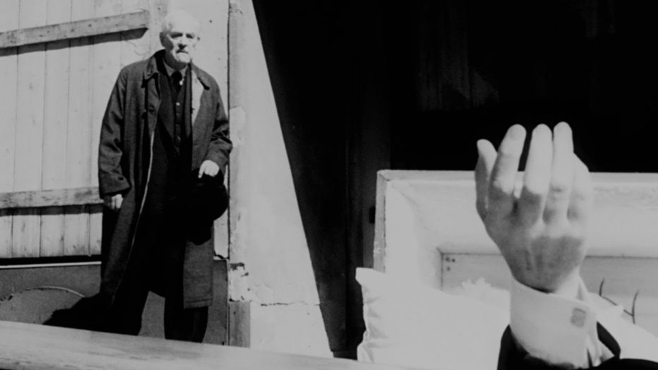 Il-posto-delle-fragole-Smultronstallet-1957-Ingmar-Bergman-22.jpg