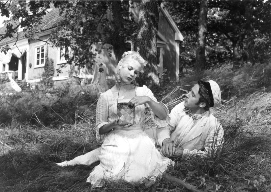 Il-posto-delle-fragole-Smultronstallet-1957-Ingmar-Bergman-23.jpg