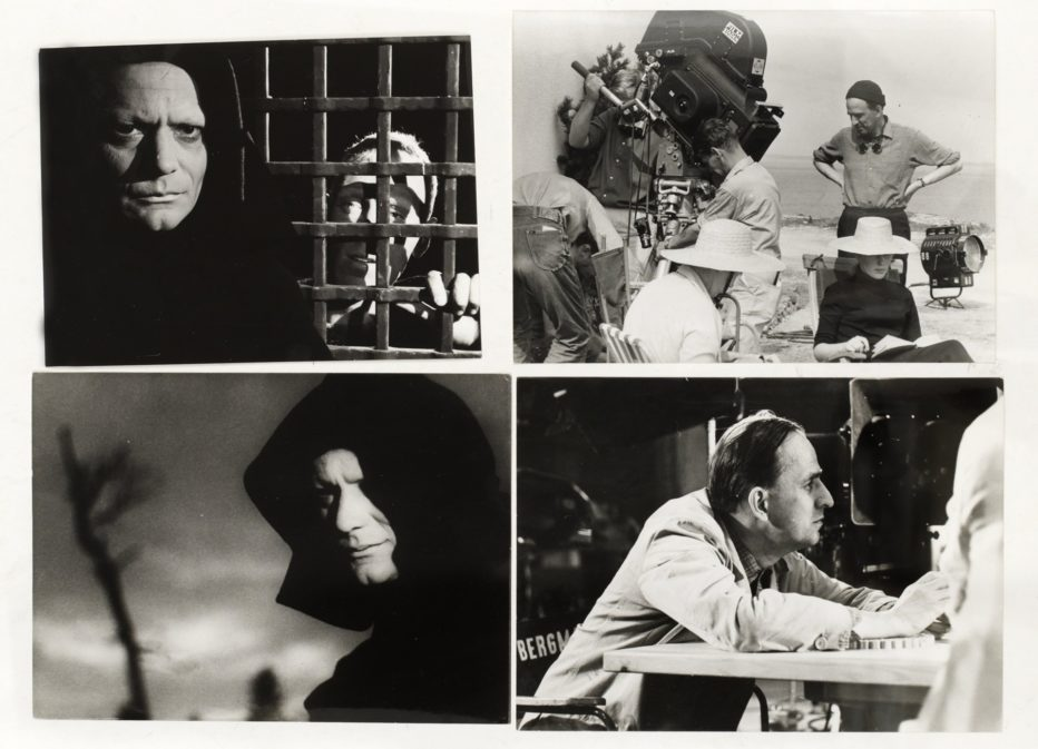 Il-settimo-sigillo-1957-Ingmar-Bergman-02.jpg