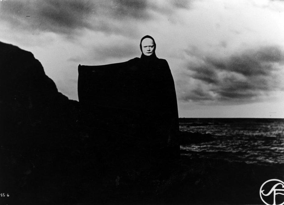 Il-settimo-sigillo-1957-Ingmar-Bergman-03.jpg