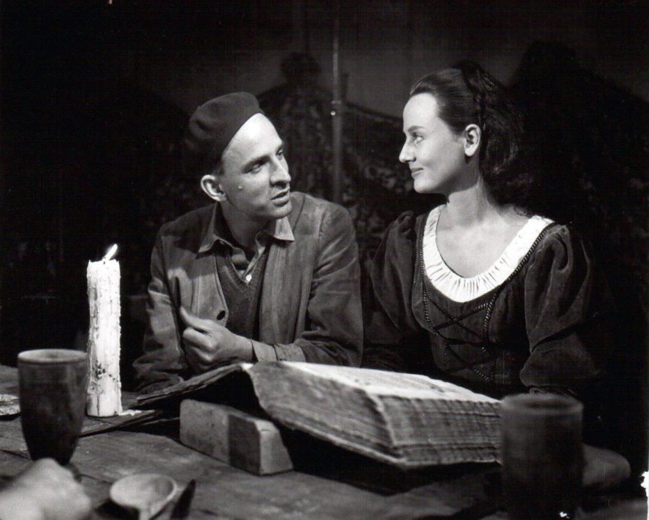 Il-settimo-sigillo-1957-Ingmar-Bergman-06.jpg