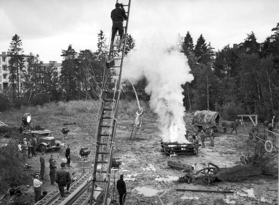 Il-settimo-sigillo-1957-Ingmar-Bergman-07.jpg