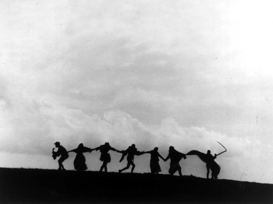 Il-settimo-sigillo-1957-Ingmar-Bergman-08.jpg