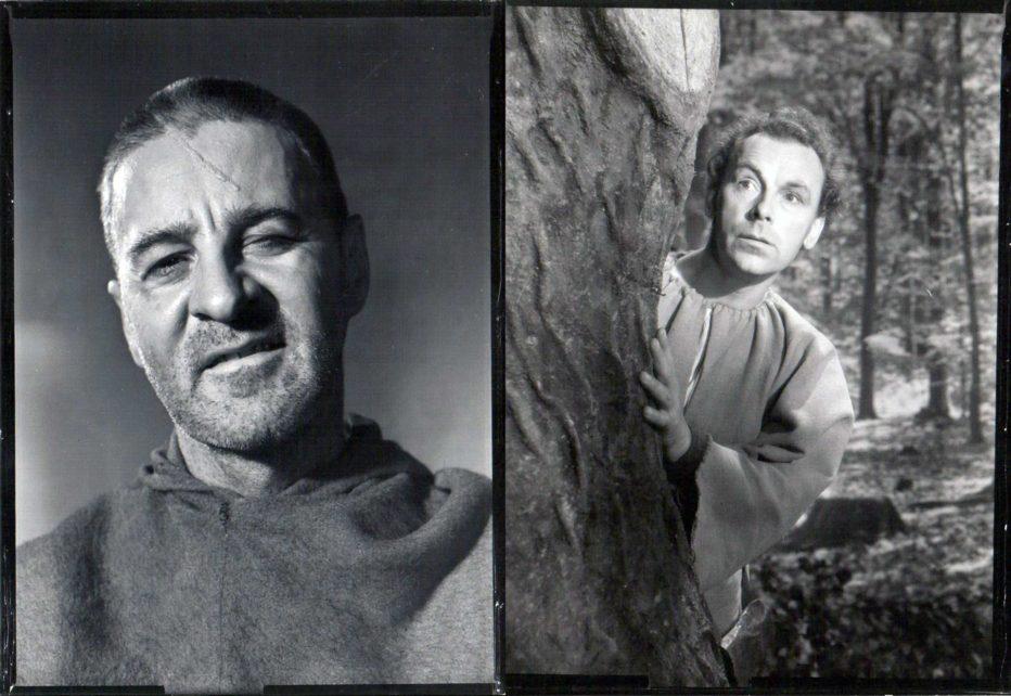 Il-settimo-sigillo-1957-Ingmar-Bergman-13.jpg