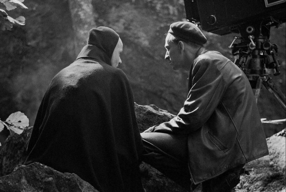 Il-settimo-sigillo-1957-Ingmar-Bergman-14.jpg