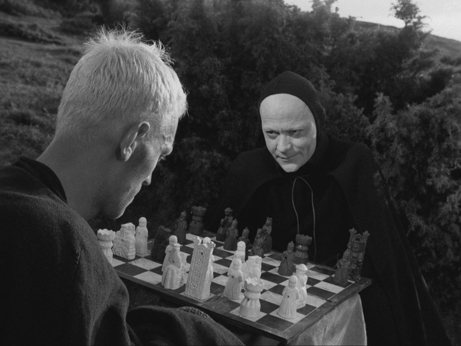 Il-settimo-sigillo-1957-Ingmar-Bergman-16.jpg