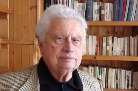 Intervista a Luigi Di Gianni