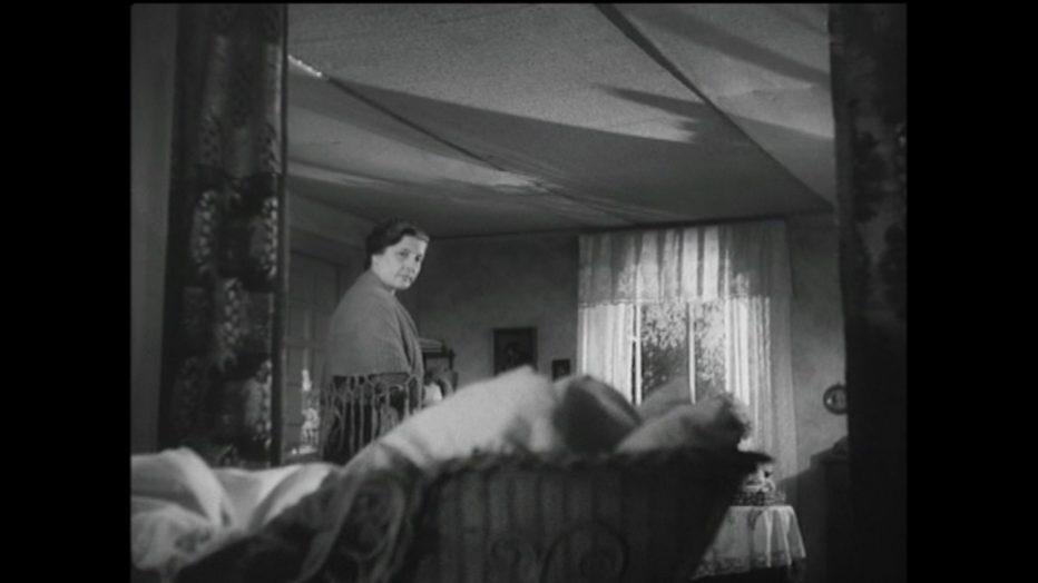 crisi-1946-ingmar-bergman-005.jpg