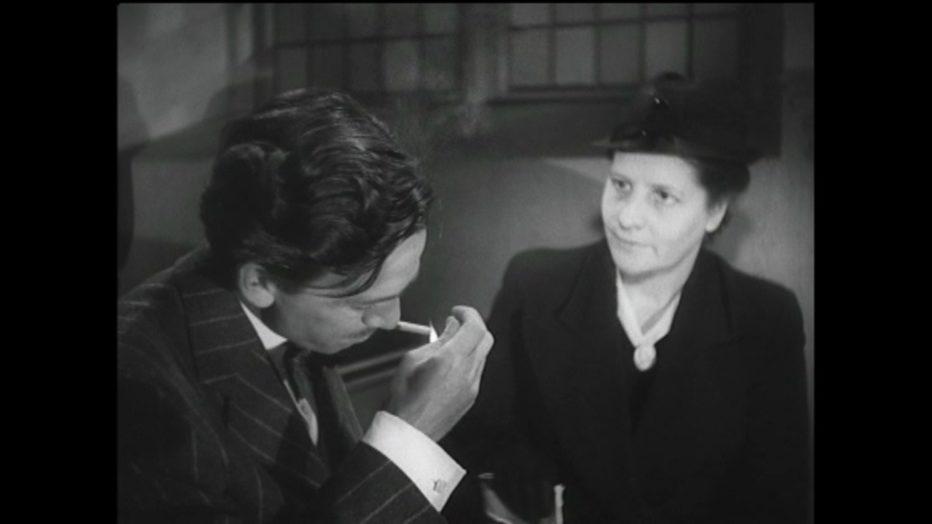 crisi-1946-ingmar-bergman-007.jpg