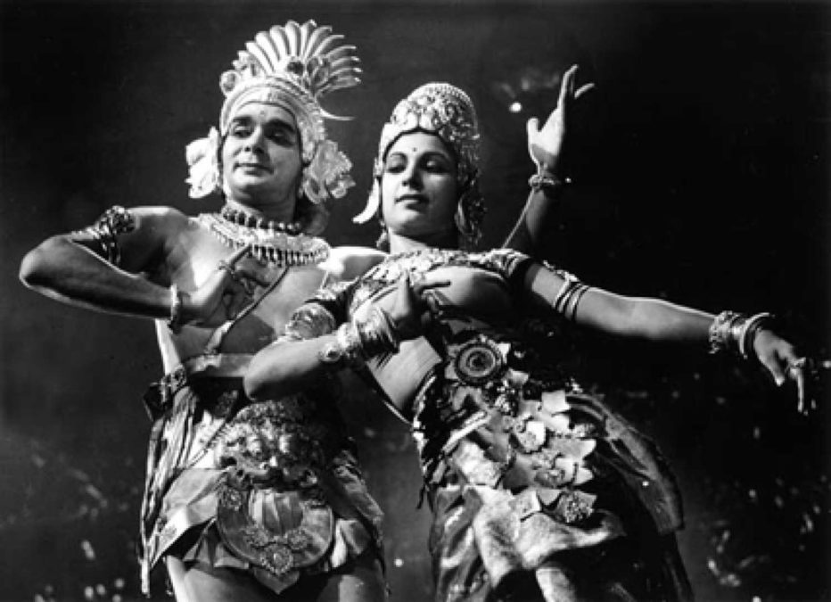 kalpana-1948-uday-shankar-01.jpg