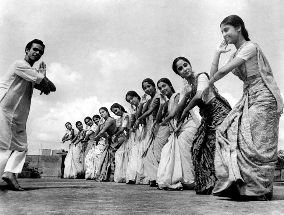 kalpana-1948-uday-shankar-02.jpg