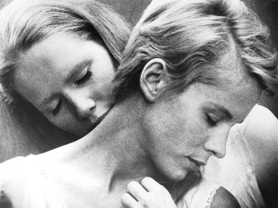 persona-1966-ingmar-bergman-01.jpg
