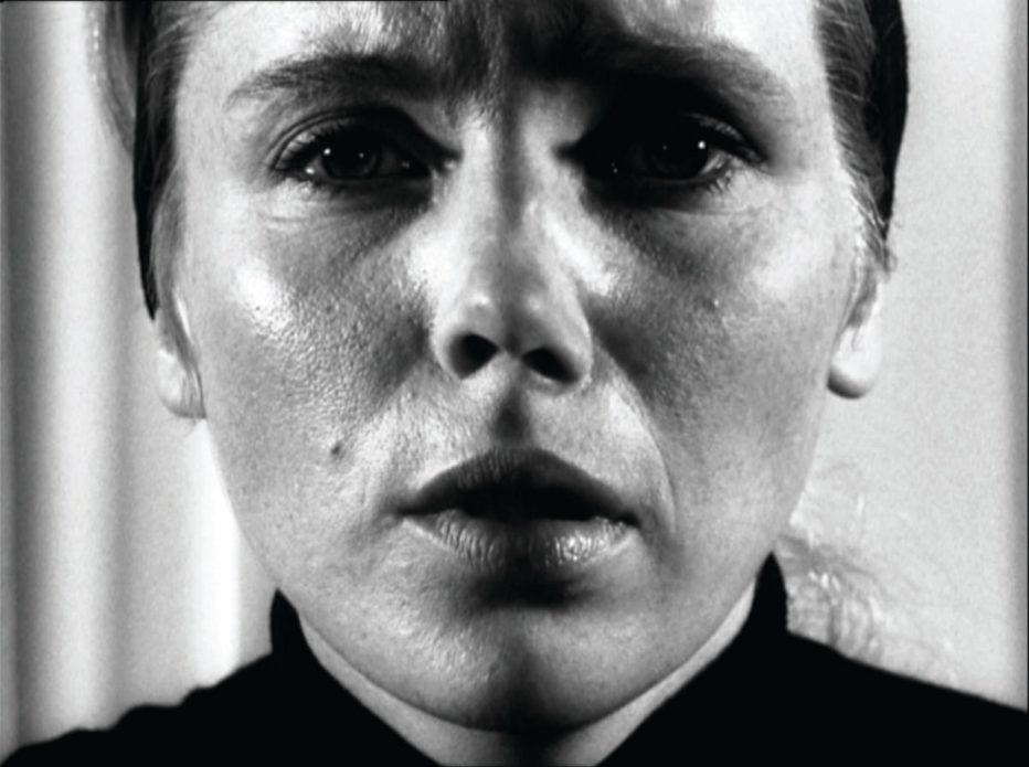 persona-1966-ingmar-bergman-04.jpg