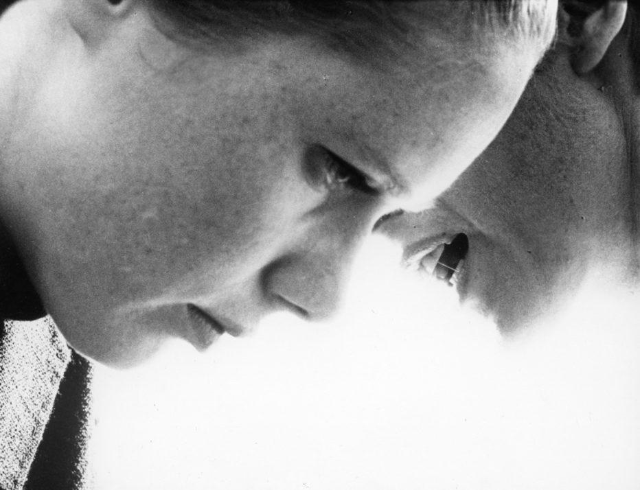 persona-1966-ingmar-bergman-06.jpg