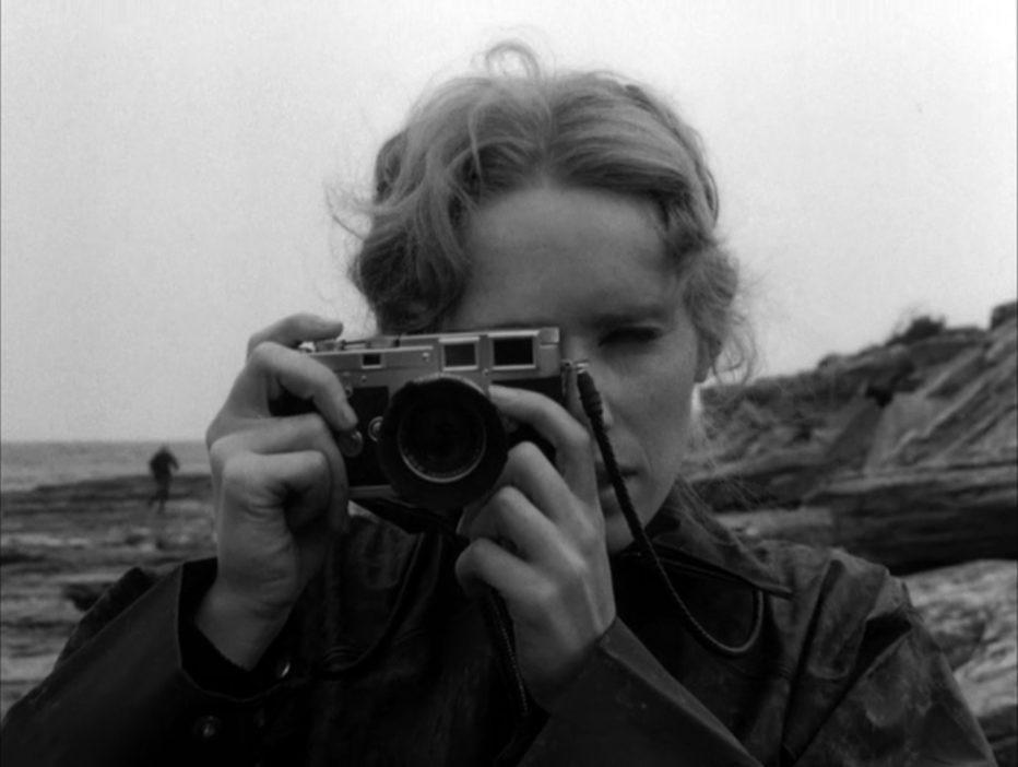 persona-1966-ingmar-bergman-08.jpg