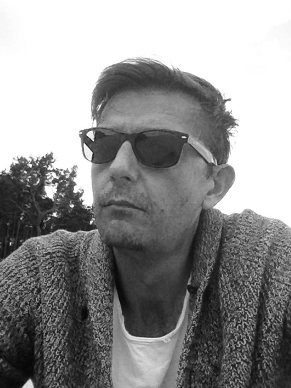 the-reconciliation-2017-Maciej-Sobieszczanski-001.jpg