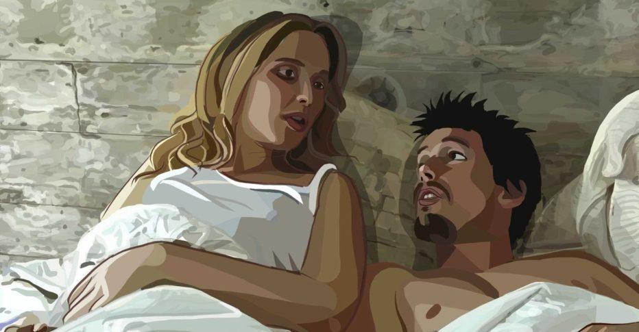 waking-life-2001-richard-linklater-07.jpg