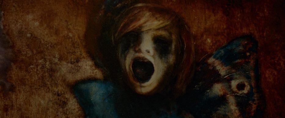 Devils-Candy-2015-Sean-Byrne-blu-ray-18.jpg