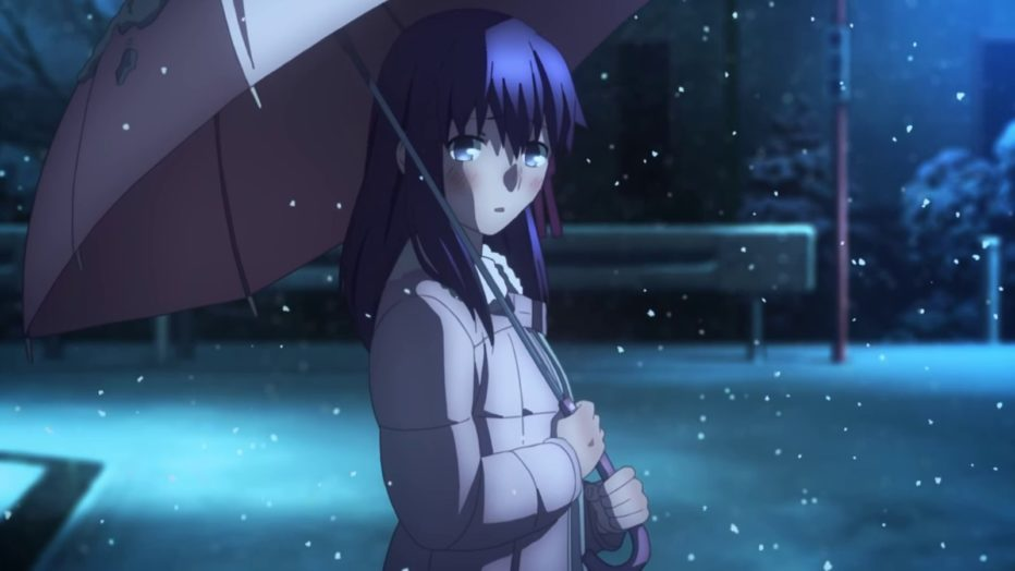 Fate-Stay-Night-Heavens-Feel-1-Presage-Flower-2017-13.jpg