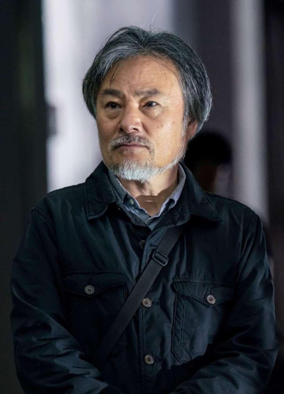 Foreboding-2018-Kiyoshi-Kurosawa-004.jpg