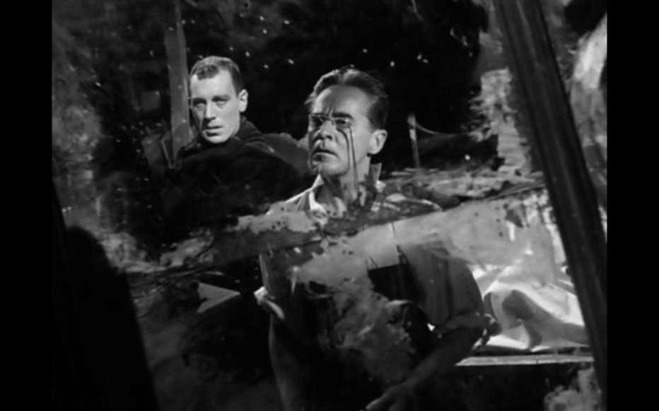 Il-volto-1958-Ingmar-Bergman-003.jpg