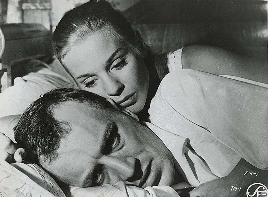 Il-volto-1958-Ingmar-Bergman-007.jpg