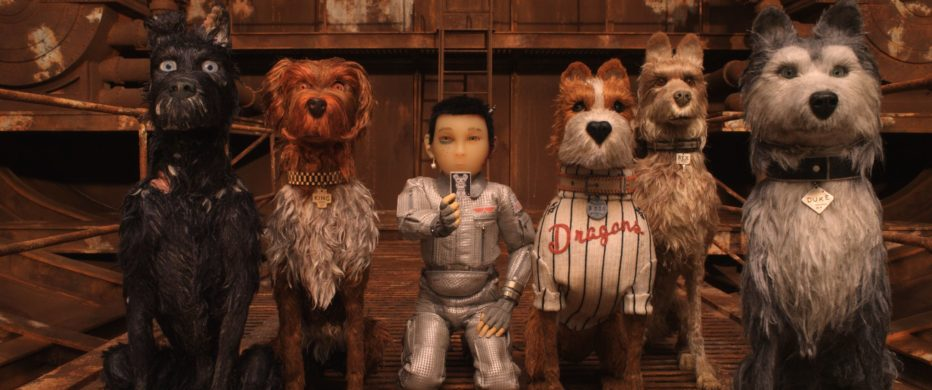 Isle-of-Dogs-2018-Wes-Anderson-02.jpg