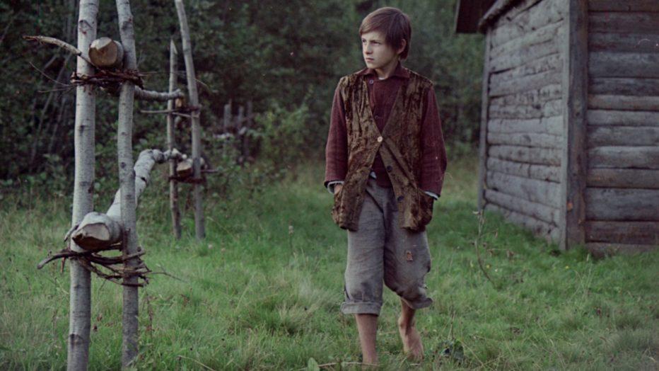 Lo-specchio-1975-Andrej-Tarkovskij-06.jpg
