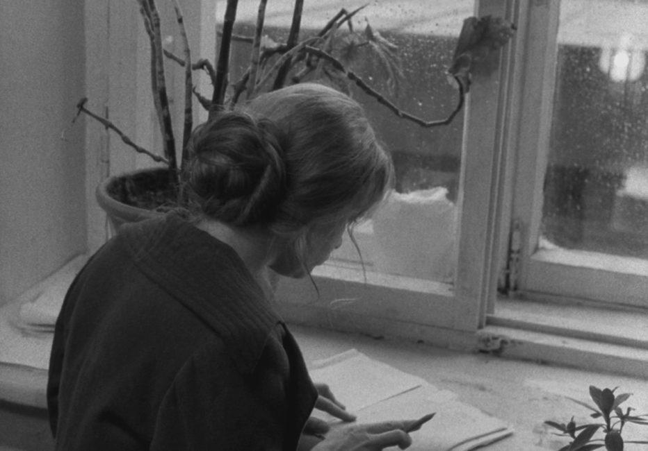 Lo-specchio-1975-Andrej-Tarkovskij-18.jpg
