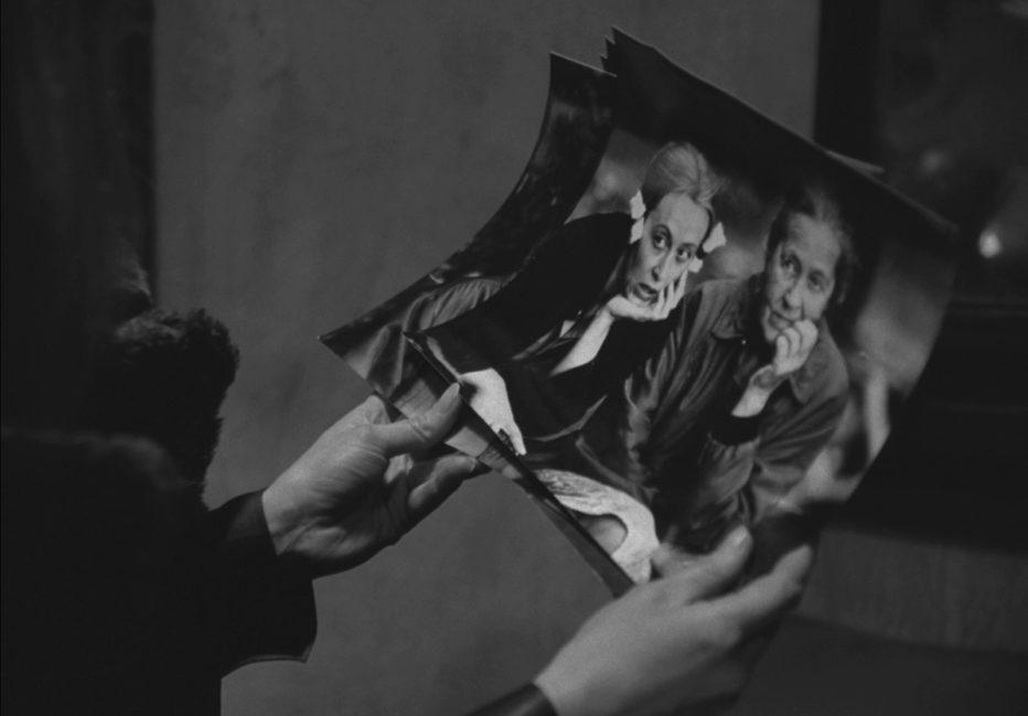 Lo-specchio-1975-Andrej-Tarkovskij-21.jpg