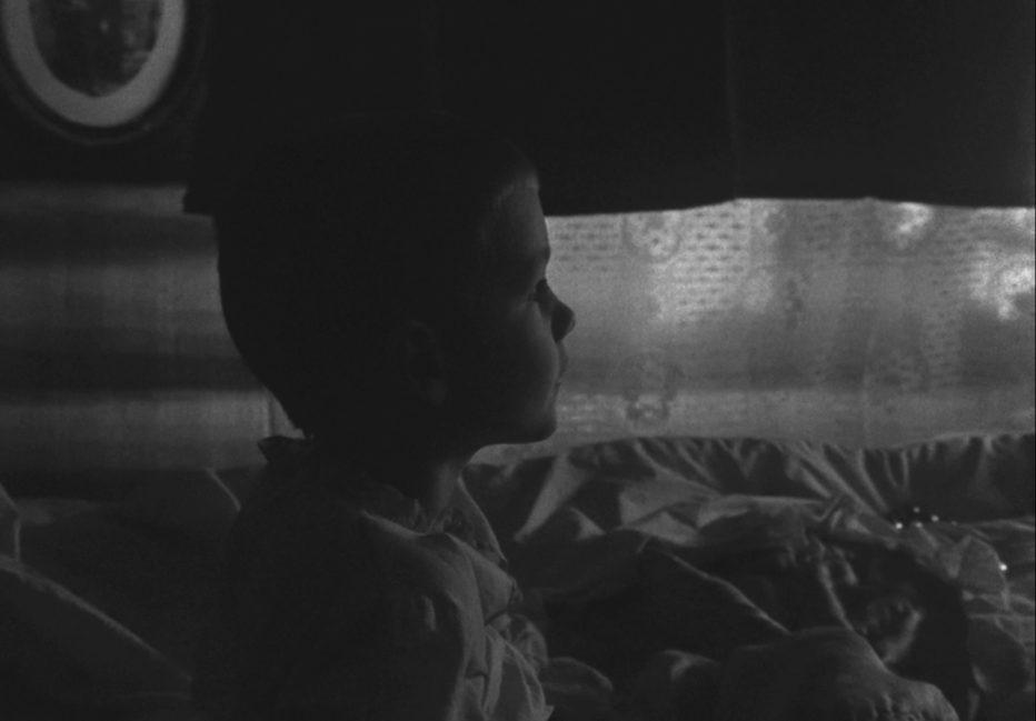 Lo-specchio-1975-Andrej-Tarkovskij-22.jpg