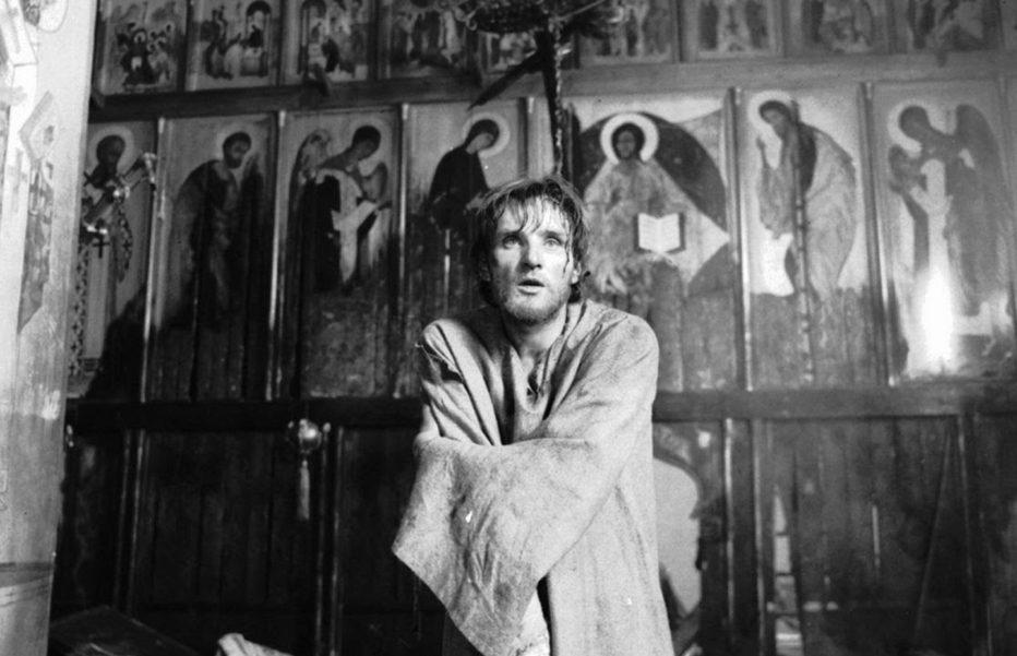andrej-rublev-1966-andrej-tarkovskij-03.jpg