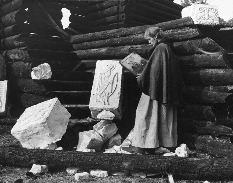 andrej-rublev-1966-andrej-tarkovskij-04.jpg