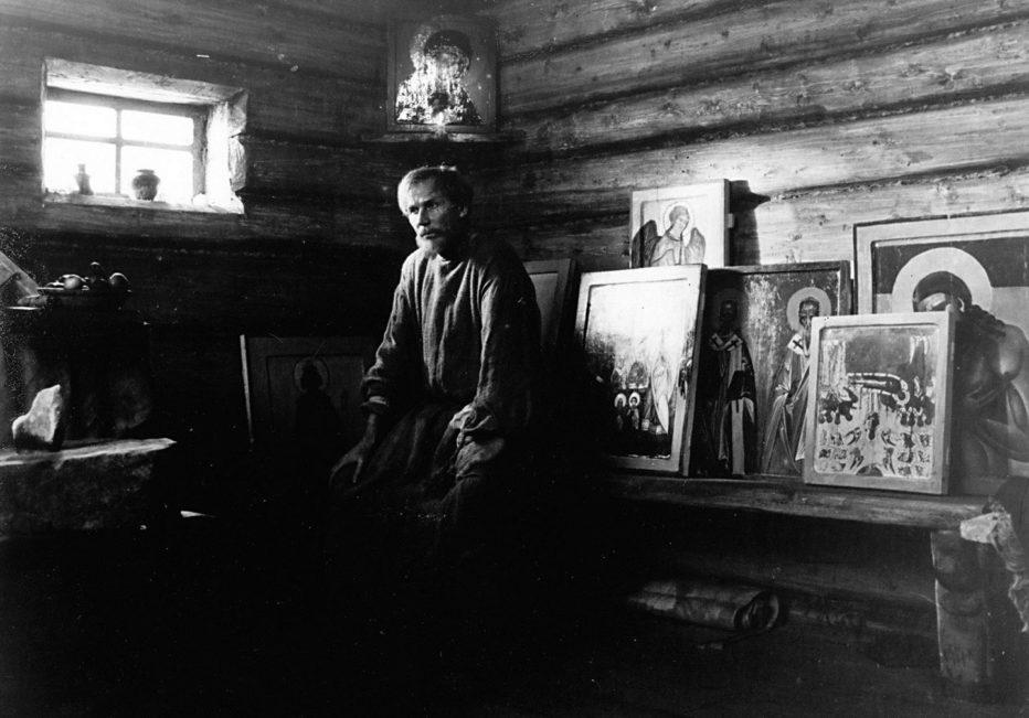 andrej-rublev-1966-andrej-tarkovskij-05.jpg