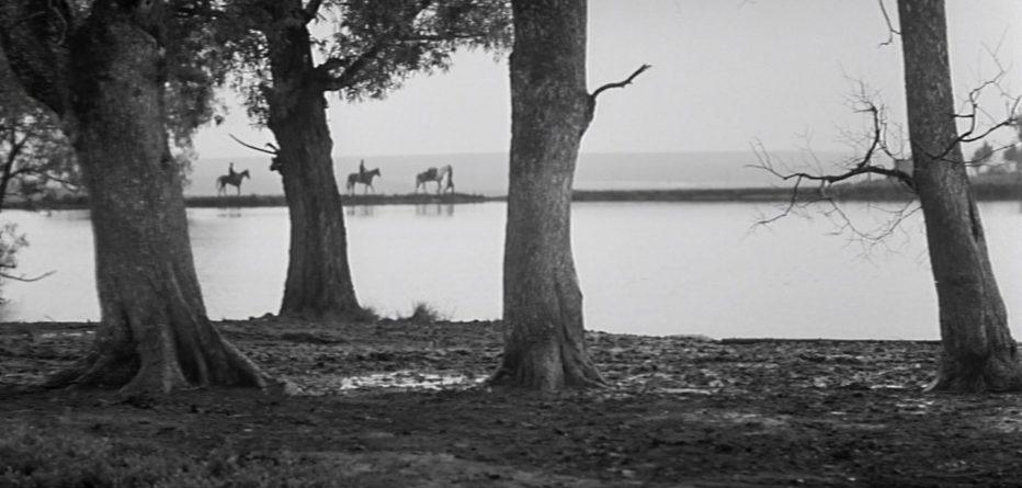 andrej-rublev-1966-andrej-tarkovskij-07.jpg