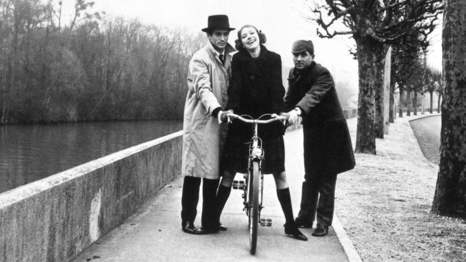 bande-a-part-1964-jean-luc-godard-01.jpg