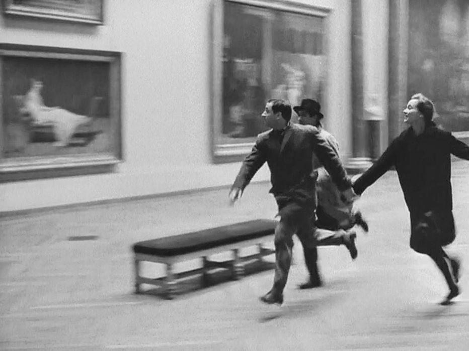 bande-a-part-1964-jean-luc-godard-02.jpg