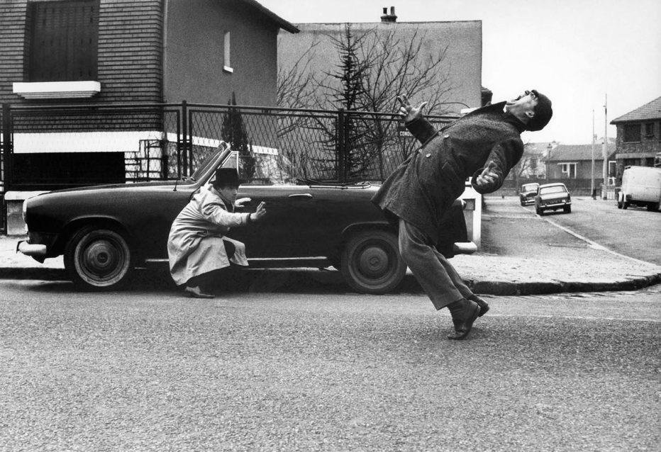 bande-a-part-1964-jean-luc-godard-03.jpg