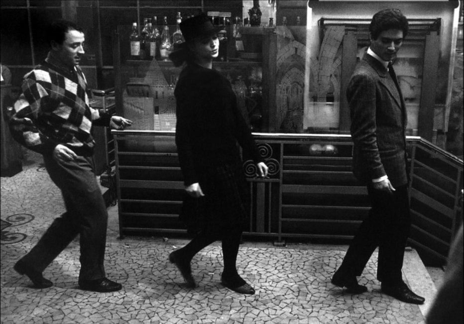 bande-a-part-1964-jean-luc-godard-06.jpg
