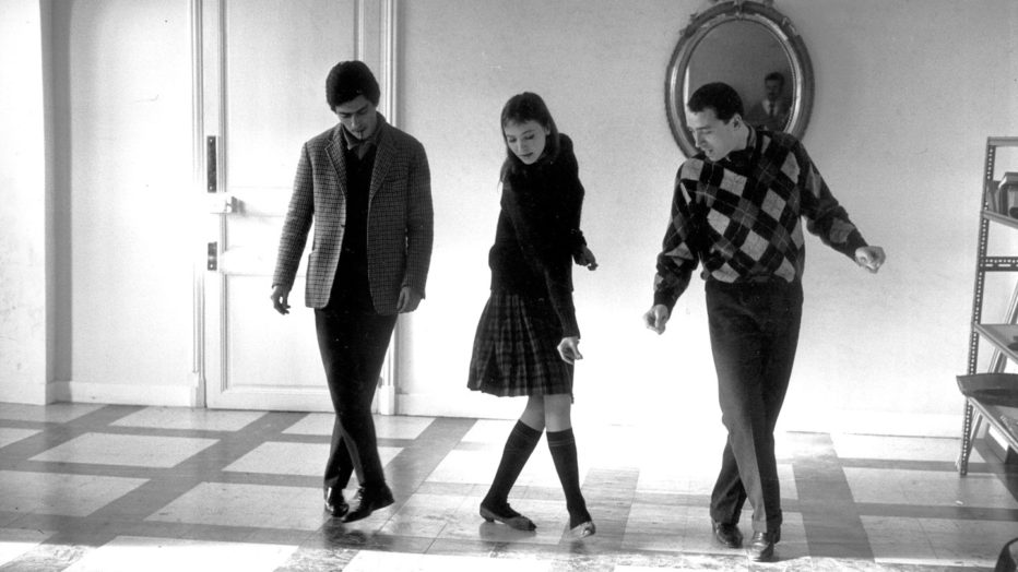 bande-a-part-1964-jean-luc-godard-08.jpg