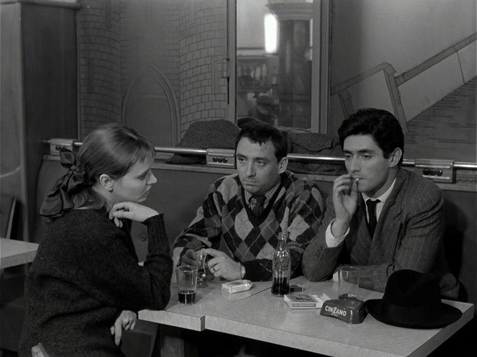 bande-a-part-1964-jean-luc-godard-09.jpg