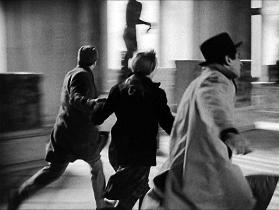 bande-a-part-1964-jean-luc-godard-11.jpg