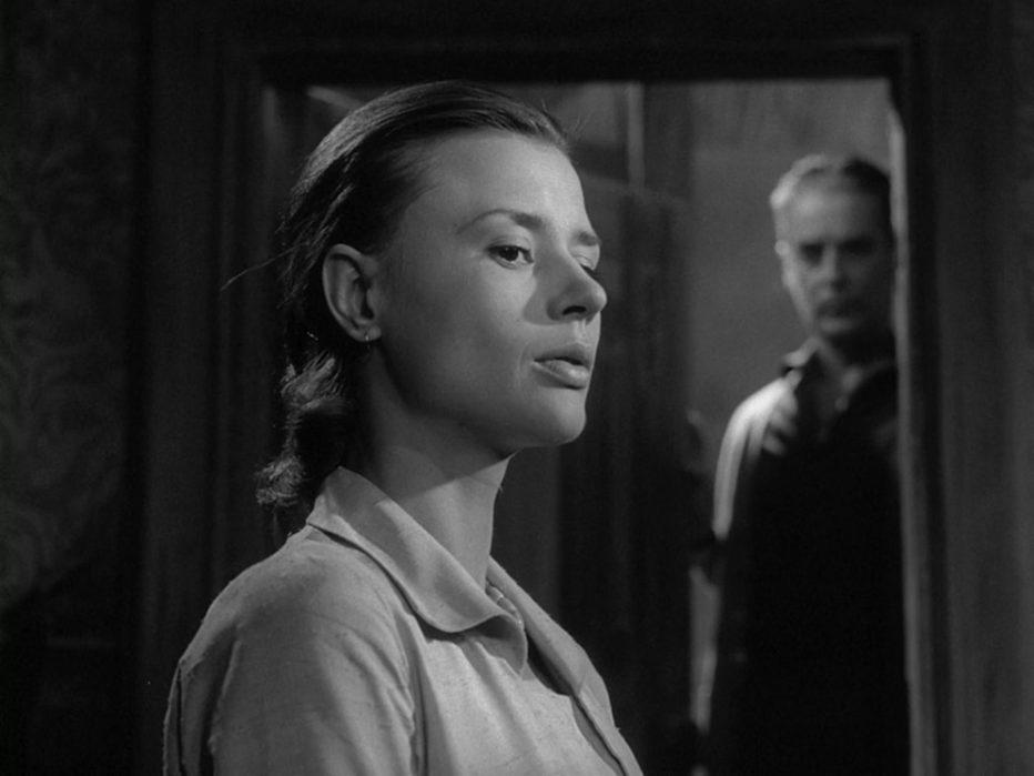 come-in-uno-specchio-1961-Ingmar-Bergman-004.jpg