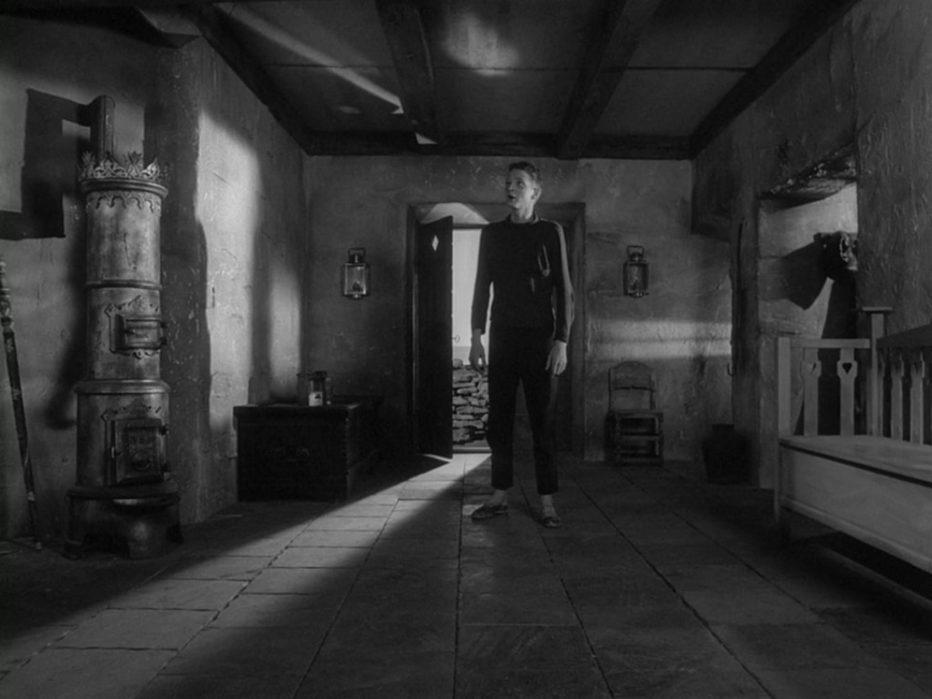 come-in-uno-specchio-1961-Ingmar-Bergman-005.jpg