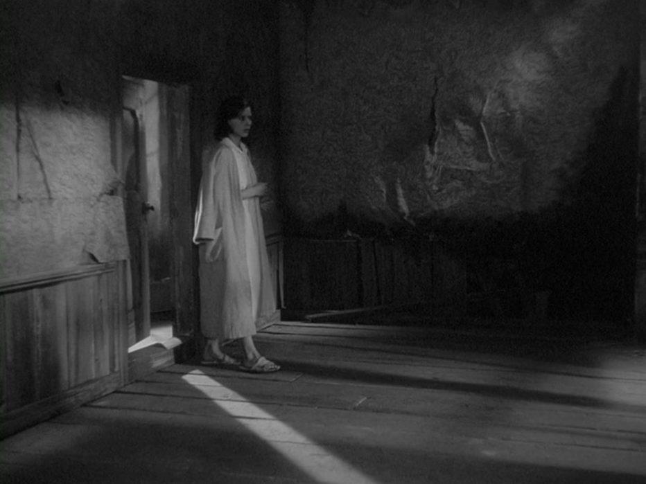 come-in-uno-specchio-1961-Ingmar-Bergman-006.jpg