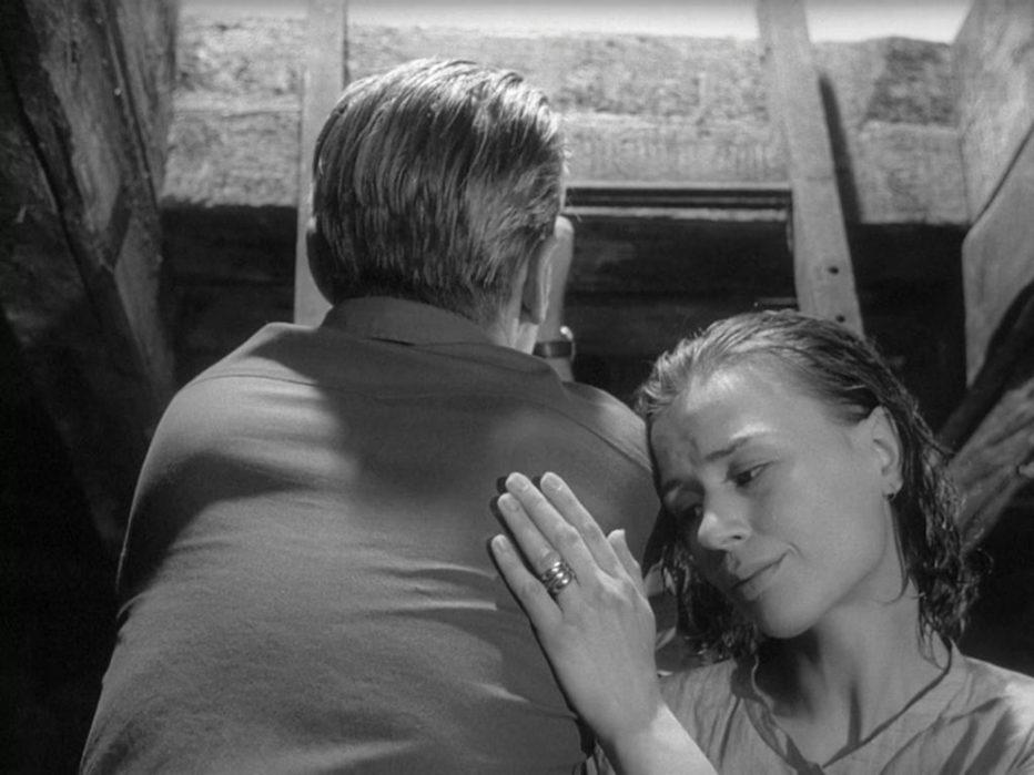 come-in-uno-specchio-1961-Ingmar-Bergman-009.jpg