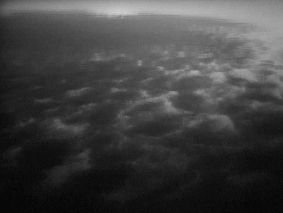 come-in-uno-specchio-1961-Ingmar-Bergman-015.jpg