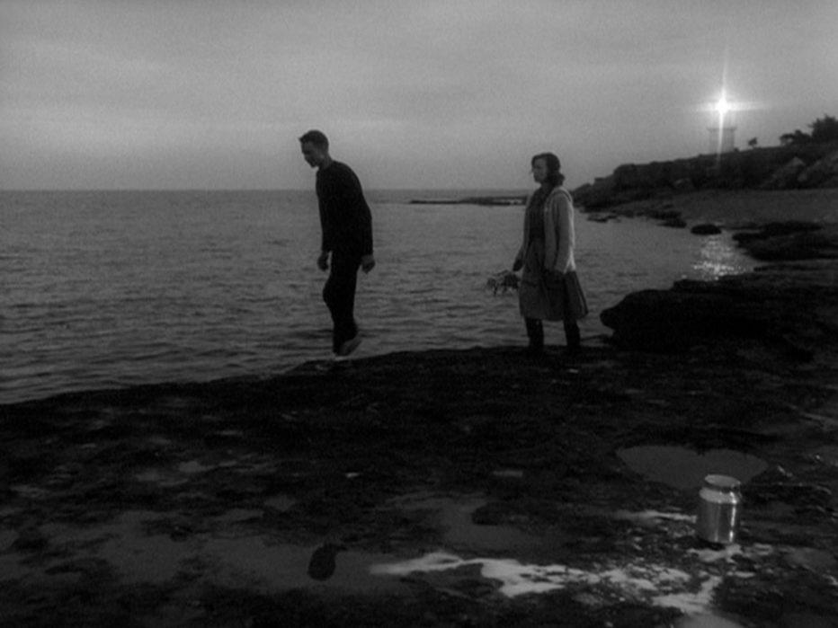 come-in-uno-specchio-1961-Ingmar-Bergman-016.jpg