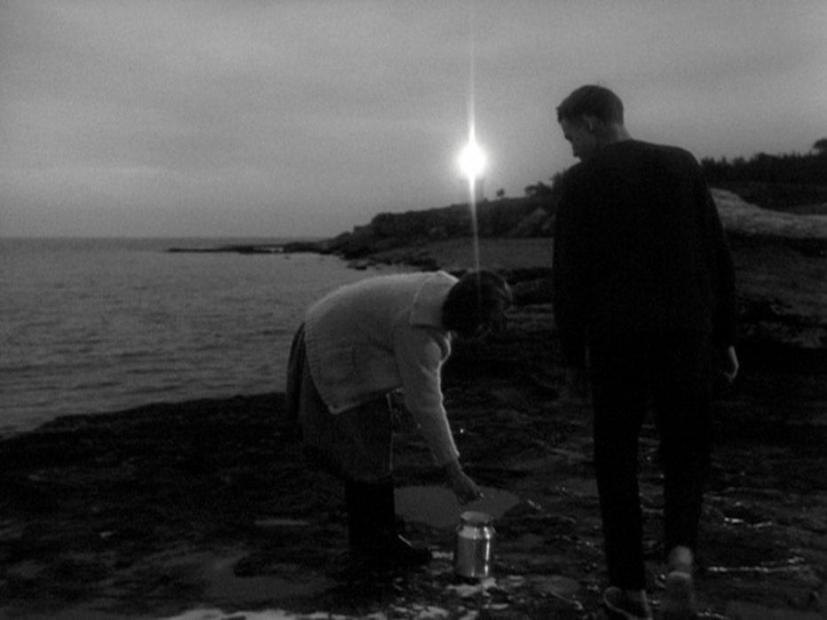 come-in-uno-specchio-1961-Ingmar-Bergman-017.jpg
